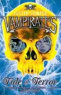 Vampirates Tide of Terror
