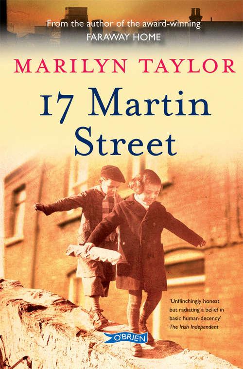 17 Martin Street