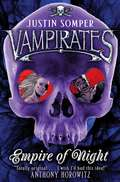 Vampirates Empire of Night