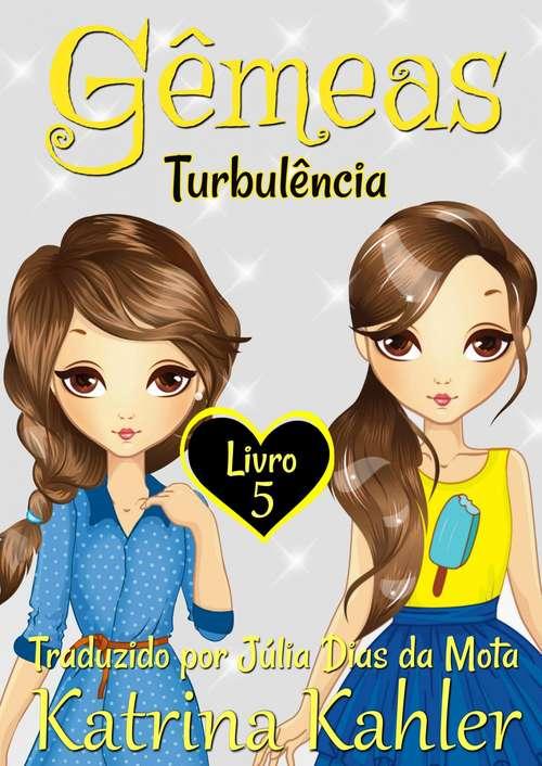 Gêmeas - Livro 5