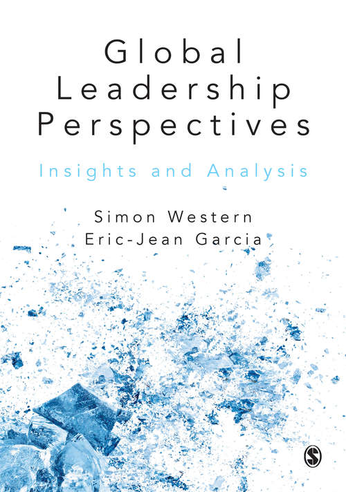 Global Leadership Perspectives