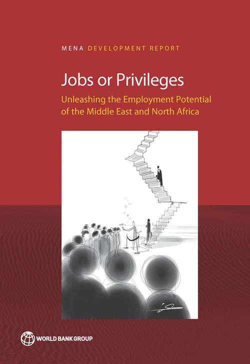 Jobs or Privileges