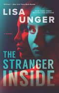The Stranger Inside: A Novel (Hq Fiction Ebook Ser.)
