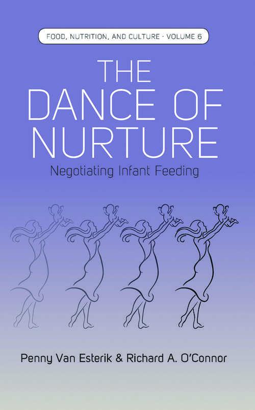 The Dance of Nurture: Negotiating Infant Feeding