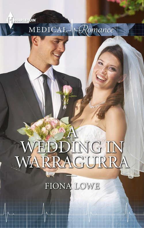 A Wedding In Warragurra