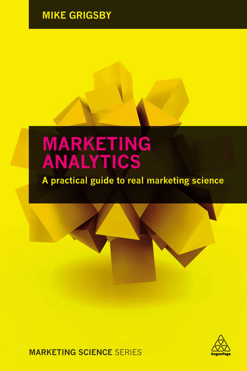 a practical guide to market segmentation
