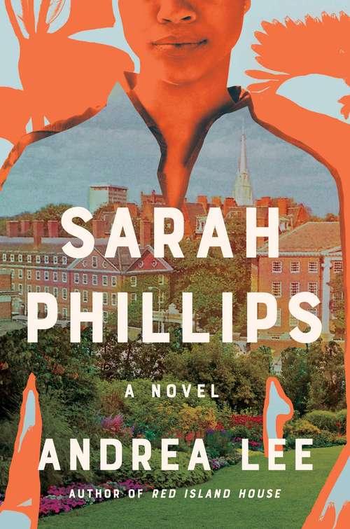 Sarah Phillips (Northeastern Library Of Black Literature Ser.)