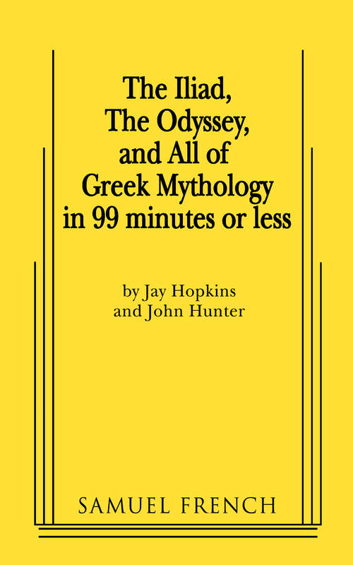 the unpredictable character of odysseus in the odysseya poem by homer