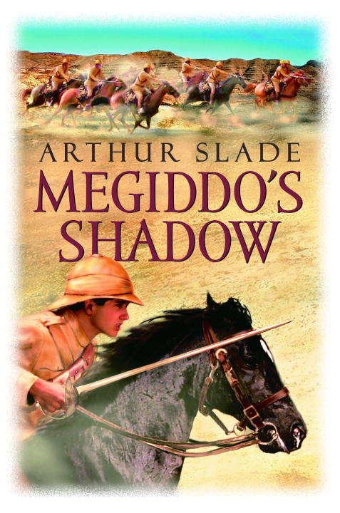 Megiddo's Shadow