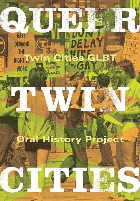 Queer Twin Cities