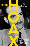 The Hoax: A Memoir