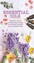 Essential Oils (Essentials)