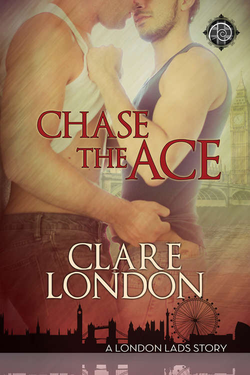 Chase the Ace (London Lads)