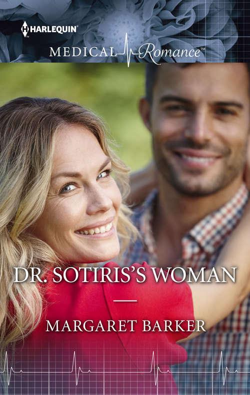 Dr. Sotiris's Woman