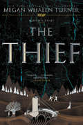 The Thief (Queen's Thief #1)