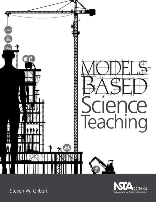 Models-Based Science Teaching