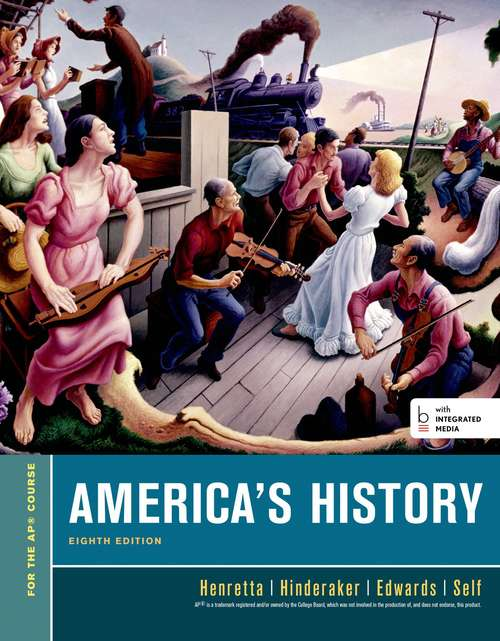american history textbook - 571×744
