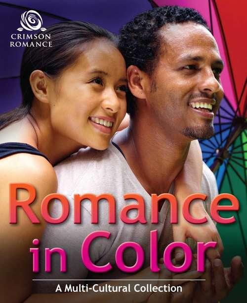 Romance in Color