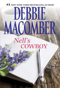 Nell's Cowboy (Heart of Texas #5)