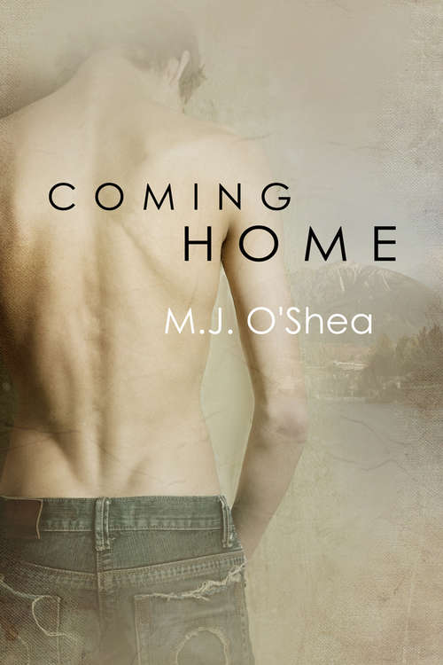 Coming Home (Rock Bay Series #1)