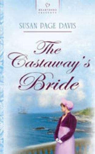The Castaway's Bride