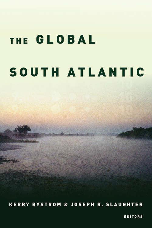 The Global South Atlantic