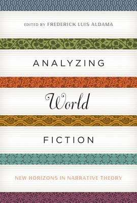 Analyzing World Fiction