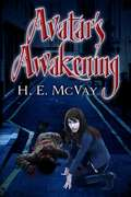 Avatar's Awakening