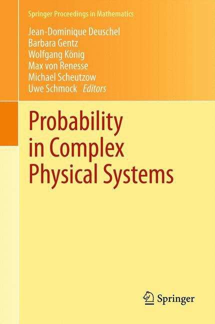 probability in