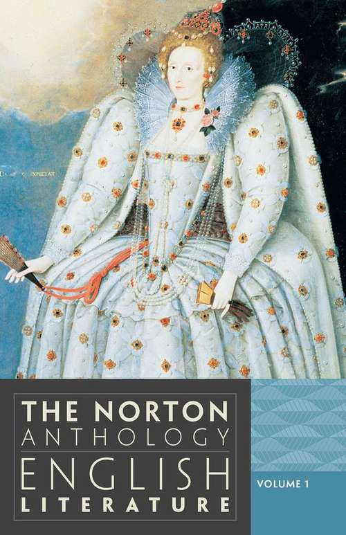 Read e-book the norton anthology of american literature: shorter n….