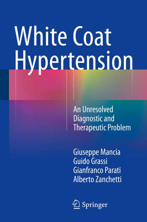 White Coat Hypertension