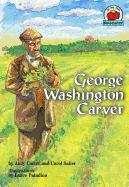 George Washington Carver (On my own biography)