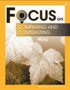 Focus on Comparing and Contrasting: Book B