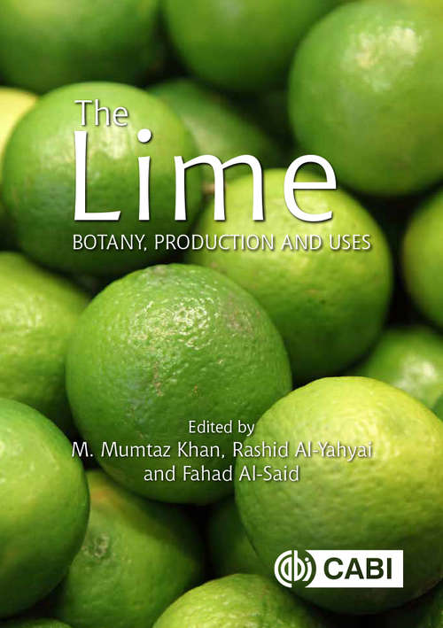 Lime, The
