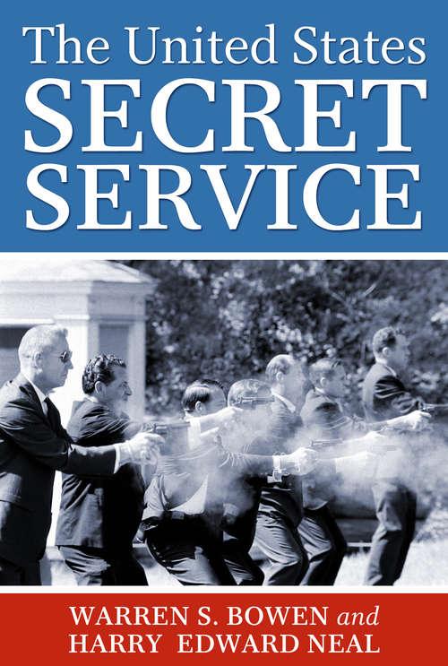 The United States Secret Service