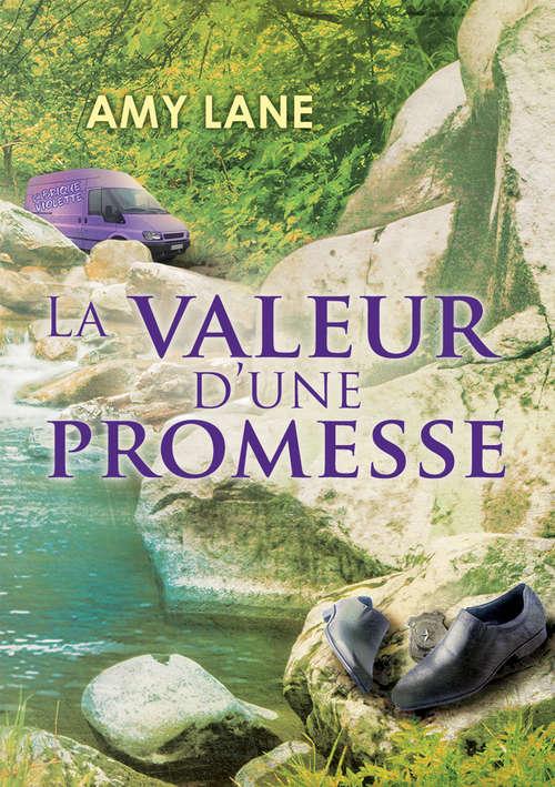 La valeur d'une promesse (Promesses #2)