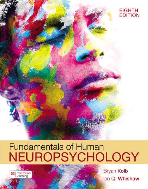 Fundamentals of Human Neuropsychology: Printed Test Bank