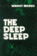 The Deep Sleep