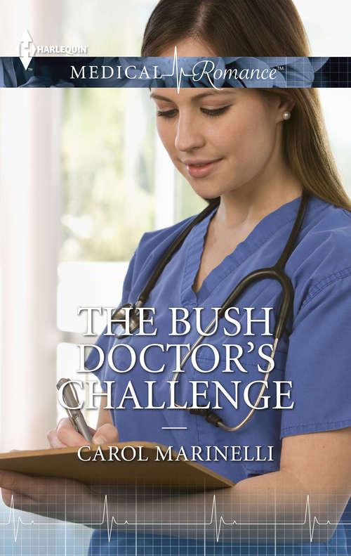 The Bush Doctor's Challenge