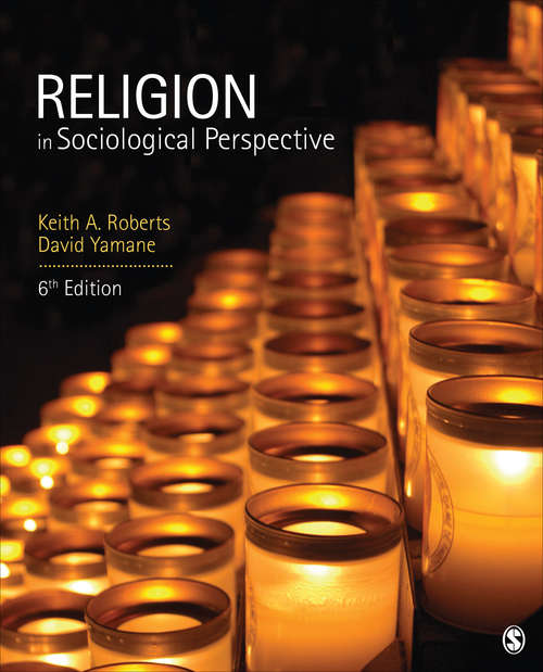 Religion in Sociological Perspective