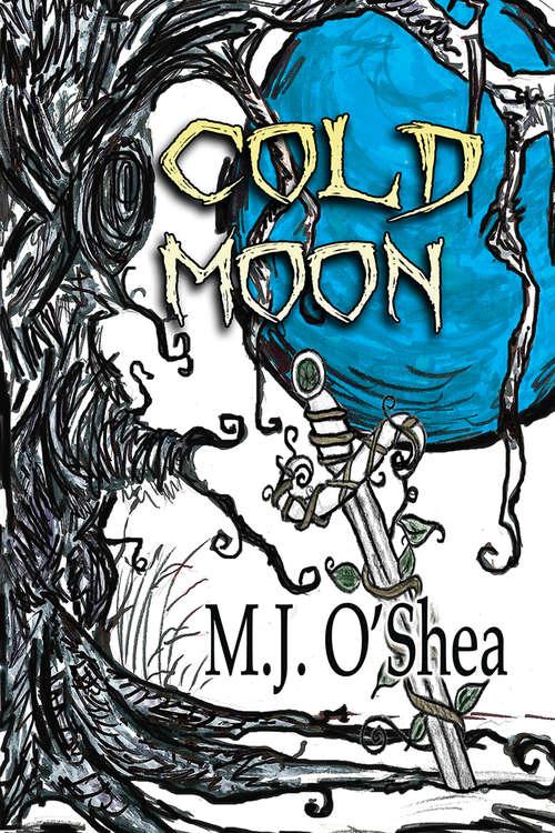 Cold Moon (Insolita Luna)