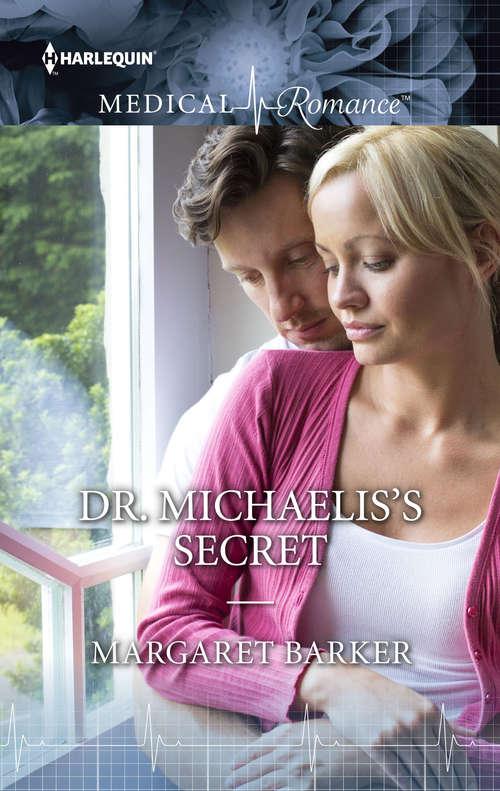 Dr. Michaelis's Secret