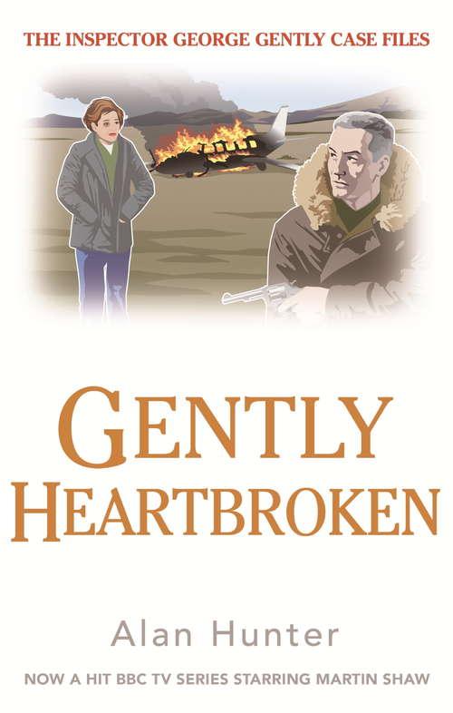Gently Heartbroken