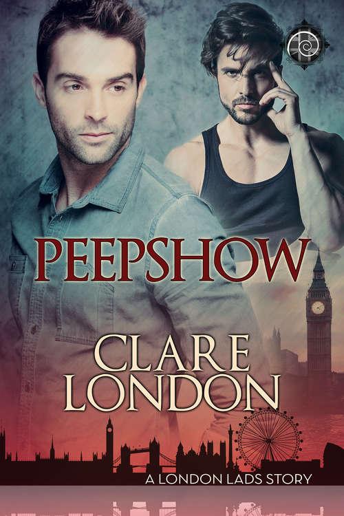 Peepshow (London Lads)