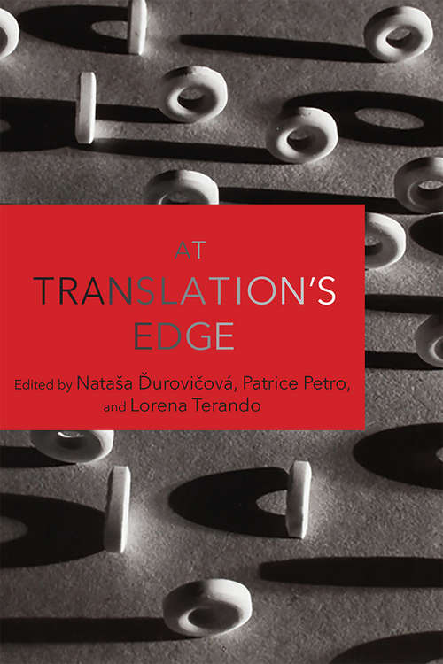 At Translation's Edge (Media Matters)