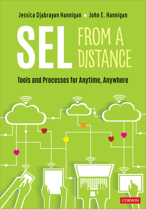 SEL From a Distance: Tools and Processes for Anytime, Anywhere