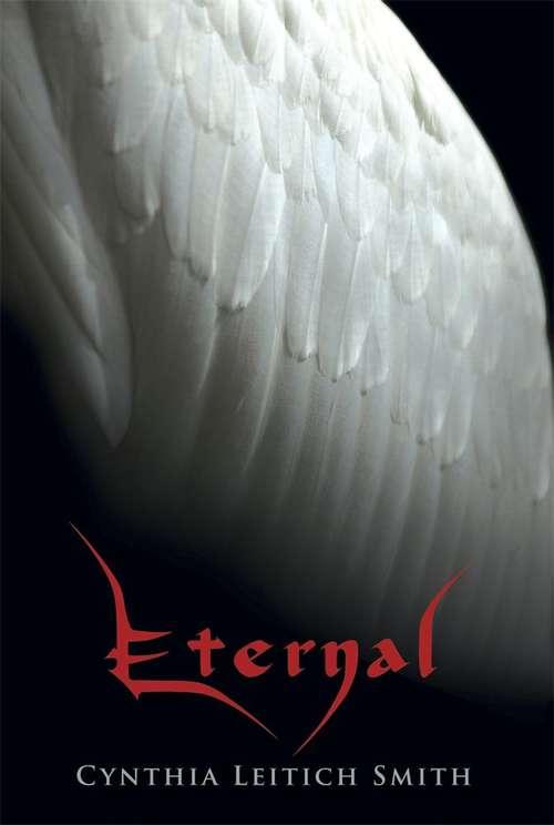 Eternal (Tantalize #2)