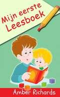 Mijn eerste leesboek