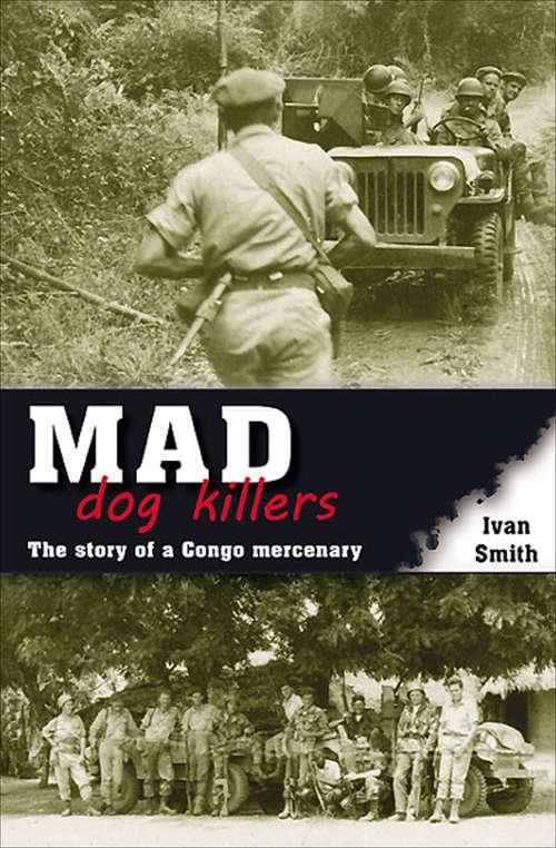 Mad Dog Killers