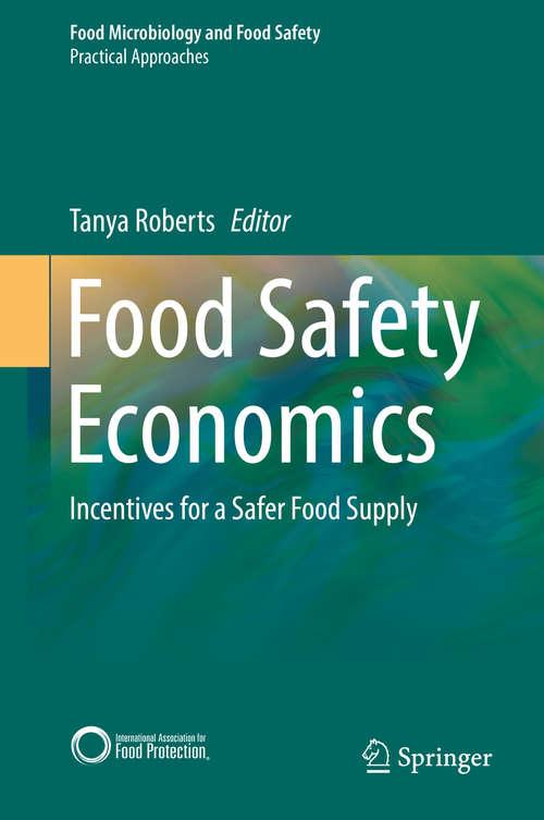 Food Safety Economics